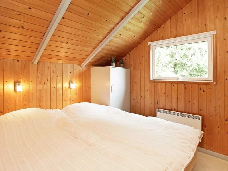 Zusatzbild Nr. 06 von Ferienhaus No. 41344 in Oksbøl