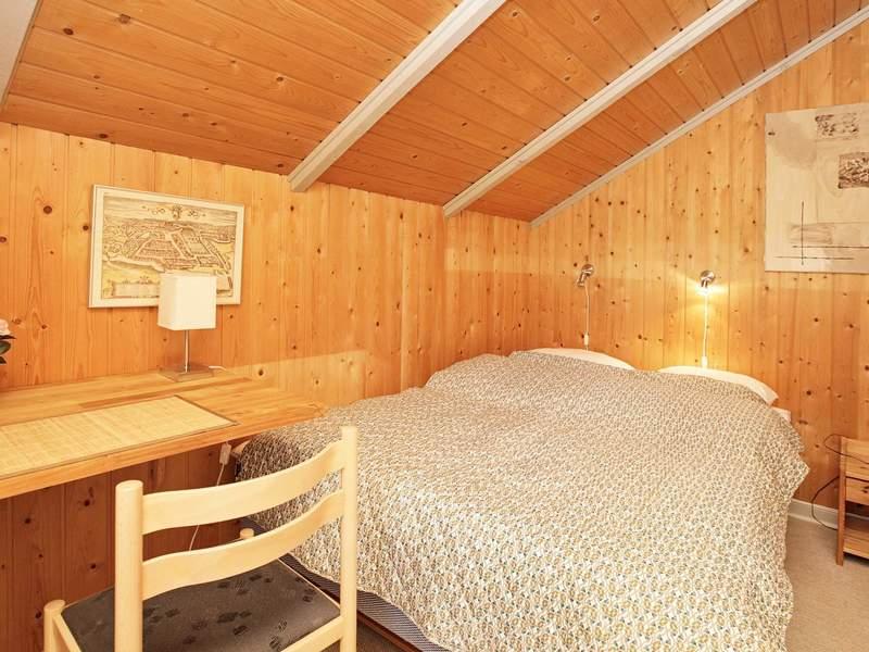 Zusatzbild Nr. 07 von Ferienhaus No. 41344 in Oksbøl