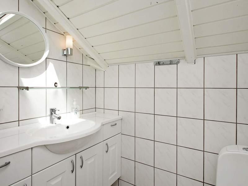 Zusatzbild Nr. 08 von Ferienhaus No. 41344 in Oksbøl