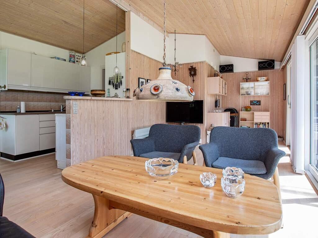 Zusatzbild Nr. 02 von Ferienhaus No. 41419 in Væggerløse