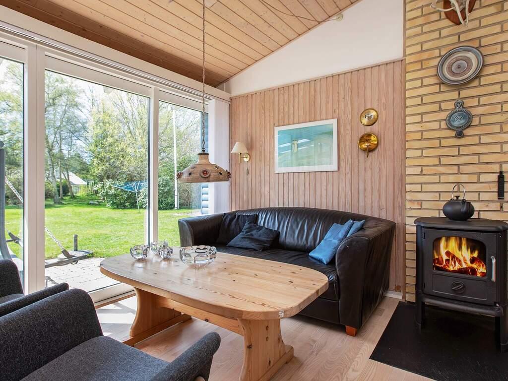 Zusatzbild Nr. 04 von Ferienhaus No. 41419 in Væggerløse