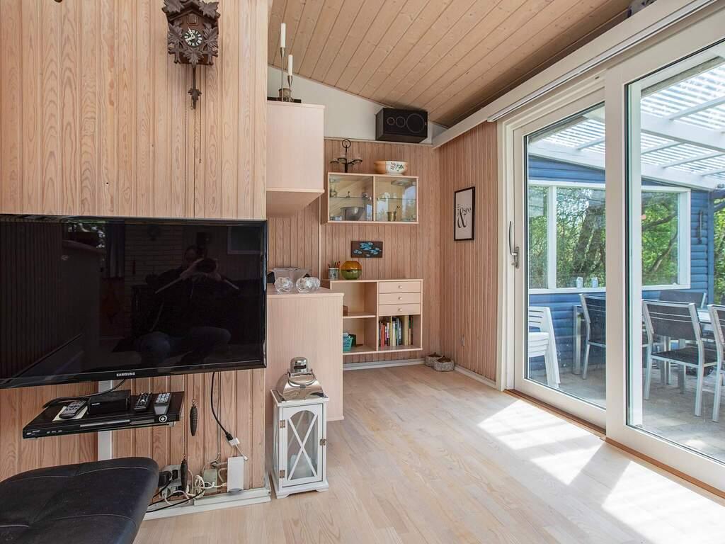 Zusatzbild Nr. 05 von Ferienhaus No. 41419 in Væggerløse