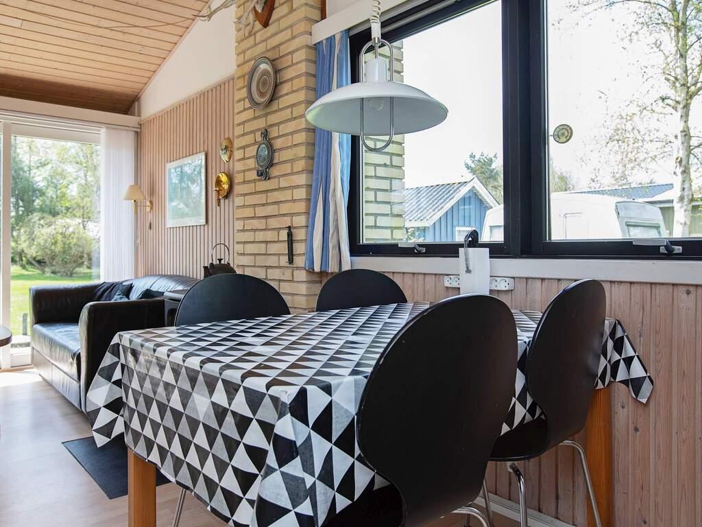 Zusatzbild Nr. 06 von Ferienhaus No. 41419 in Væggerløse