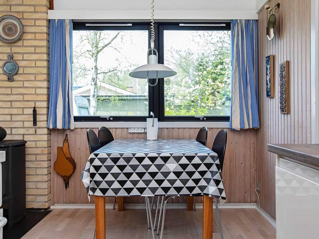 Zusatzbild Nr. 07 von Ferienhaus No. 41419 in Væggerløse