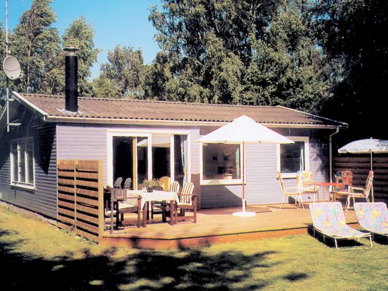 Detailbild von Ferienhaus No. 41429 in V�ggerl�se