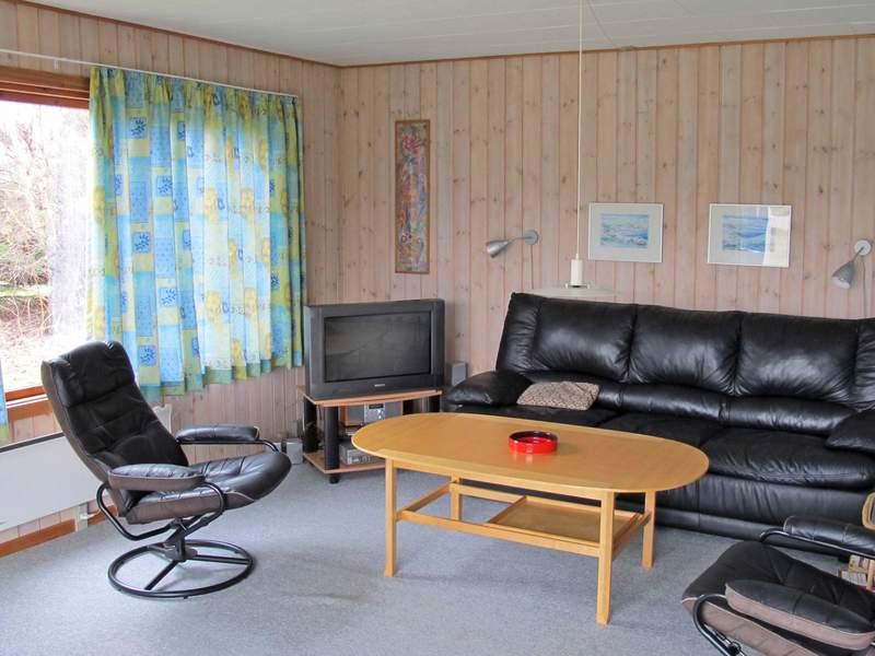 Zusatzbild Nr. 01 von Ferienhaus No. 41429 in V�ggerl�se