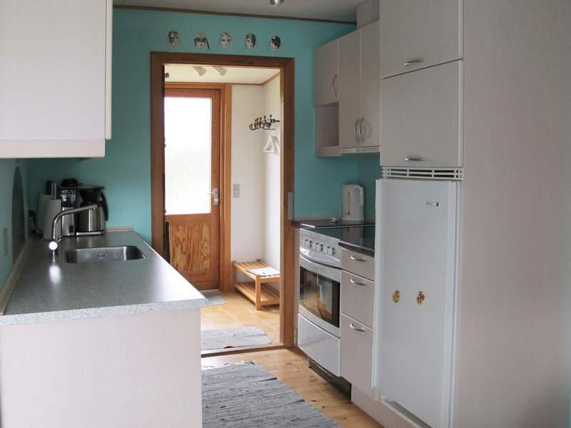 Zusatzbild Nr. 02 von Ferienhaus No. 41429 in V�ggerl�se