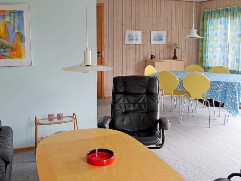 Zusatzbild Nr. 03 von Ferienhaus No. 41429 in V�ggerl�se