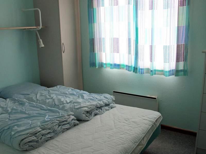 Zusatzbild Nr. 04 von Ferienhaus No. 41429 in V�ggerl�se