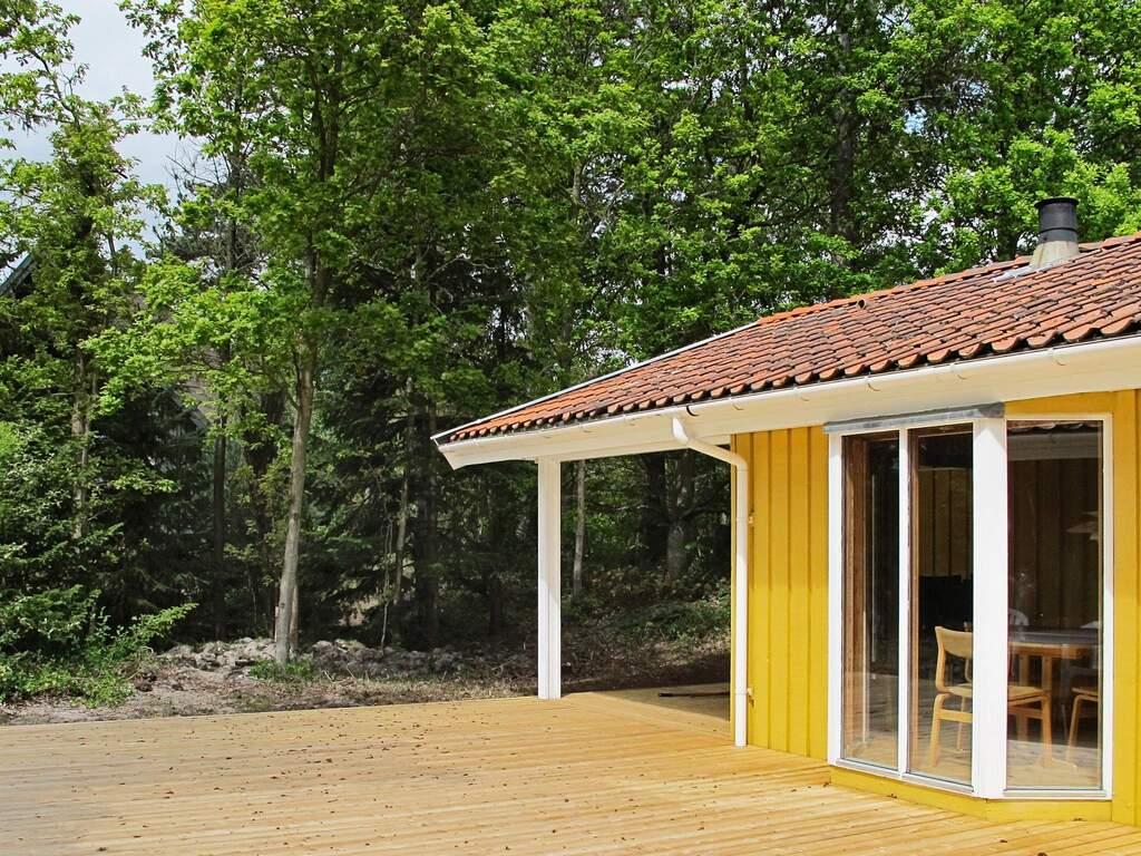 Zusatzbild Nr. 01 von Ferienhaus No. 41522 in Væggerløse