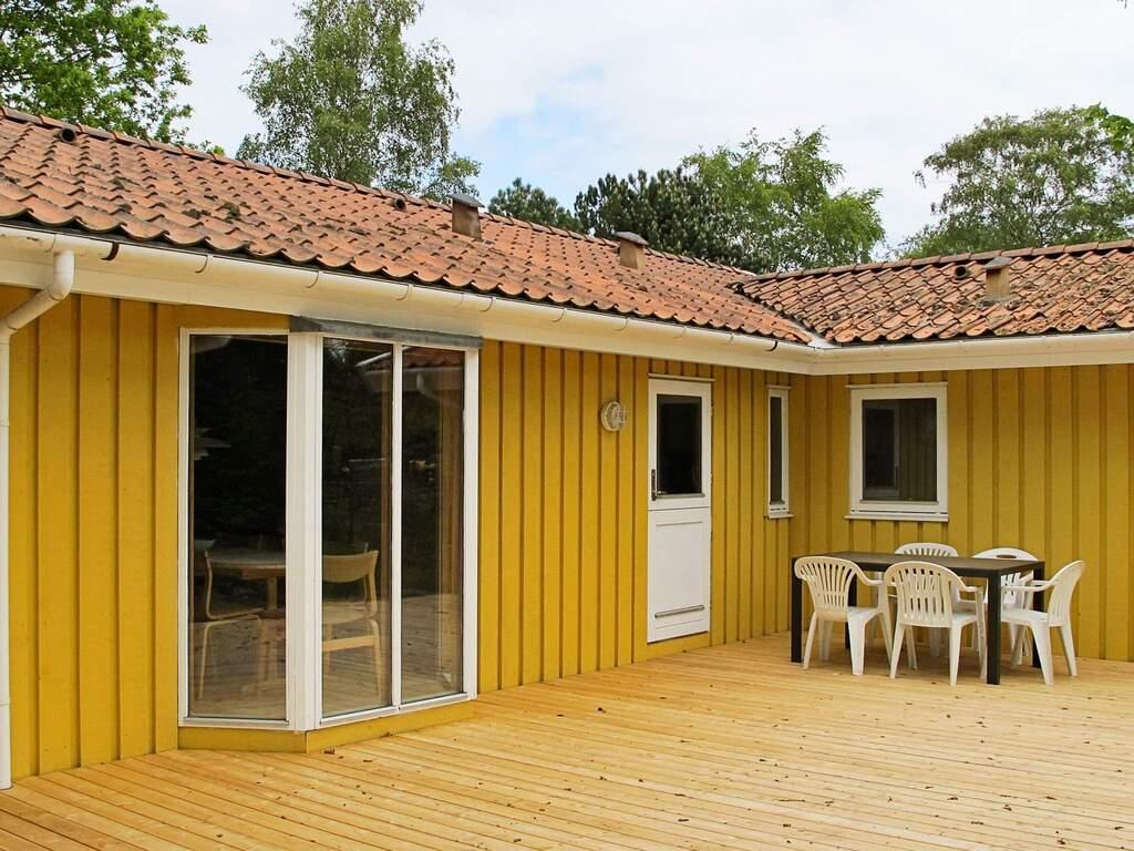 Zusatzbild Nr. 03 von Ferienhaus No. 41522 in Væggerløse