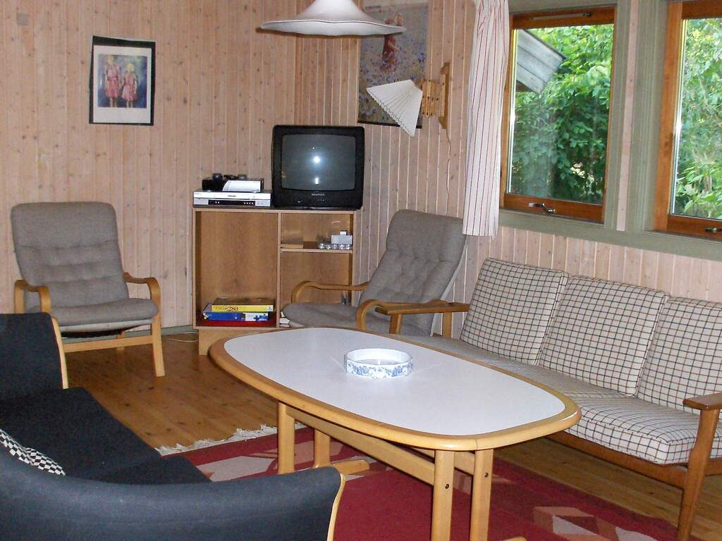 Zusatzbild Nr. 04 von Ferienhaus No. 41522 in Væggerløse
