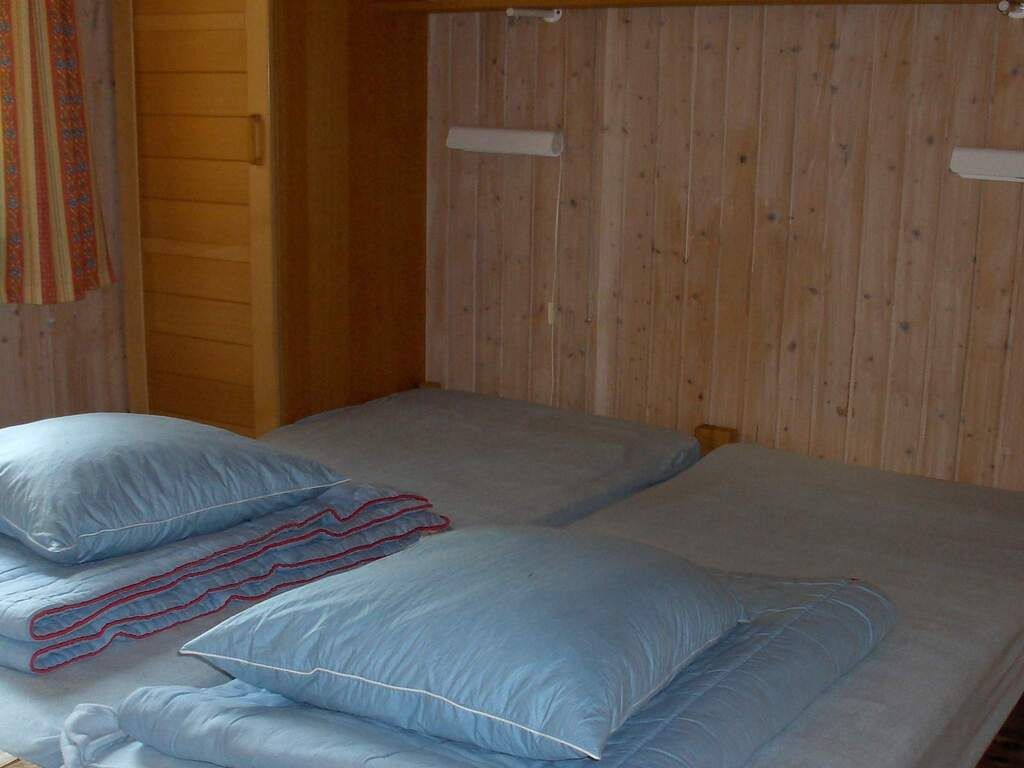Zusatzbild Nr. 05 von Ferienhaus No. 41522 in Væggerløse