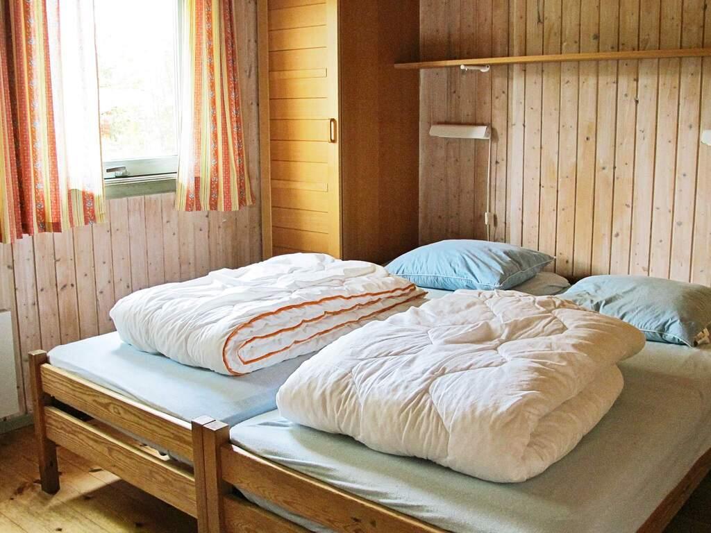 Zusatzbild Nr. 06 von Ferienhaus No. 41522 in Væggerløse