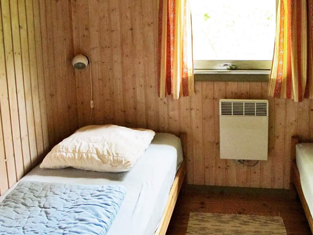 Zusatzbild Nr. 07 von Ferienhaus No. 41522 in Væggerløse