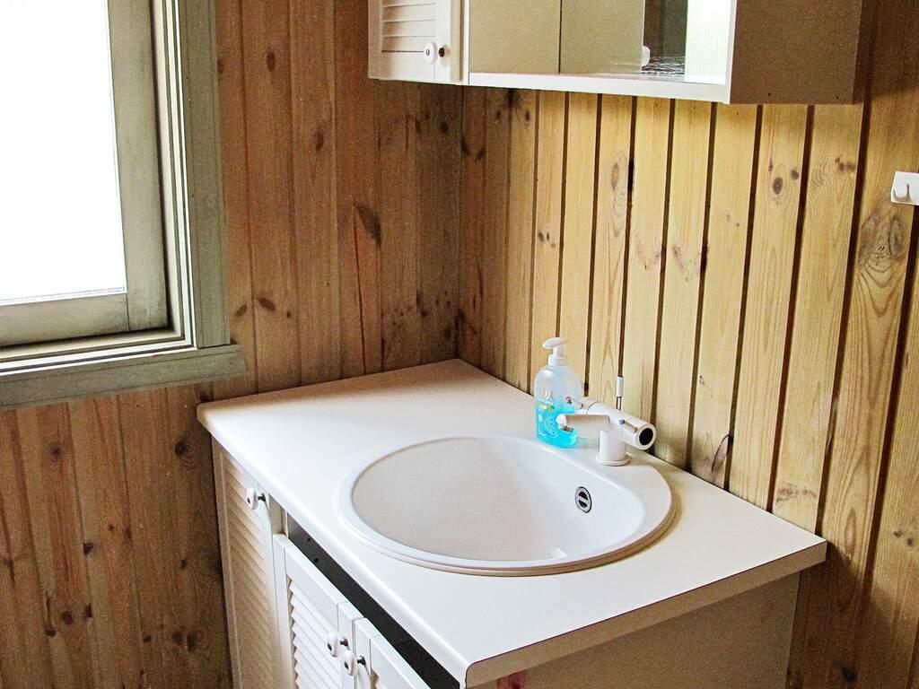 Zusatzbild Nr. 08 von Ferienhaus No. 41522 in Væggerløse