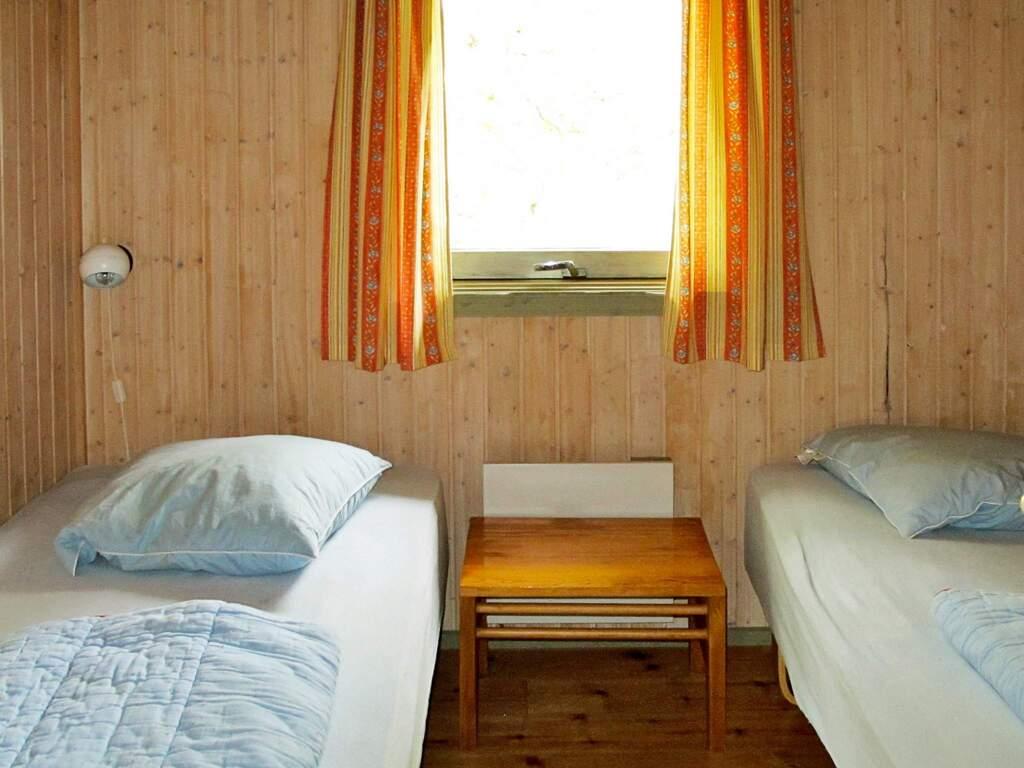 Zusatzbild Nr. 09 von Ferienhaus No. 41522 in Væggerløse