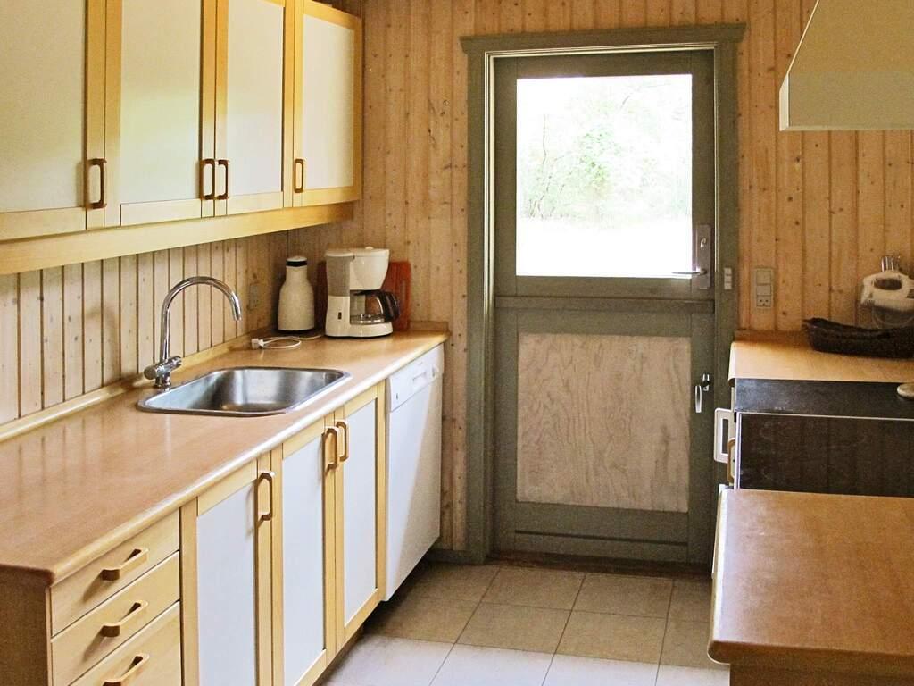 Zusatzbild Nr. 11 von Ferienhaus No. 41522 in Væggerløse