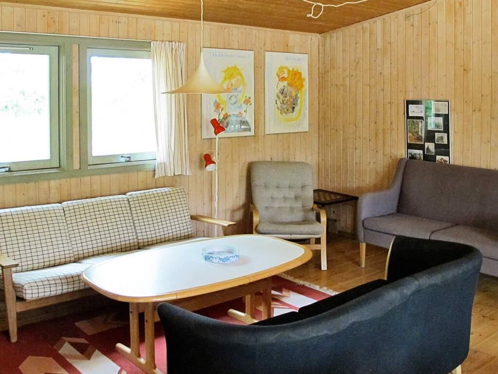 Zusatzbild Nr. 12 von Ferienhaus No. 41522 in Væggerløse