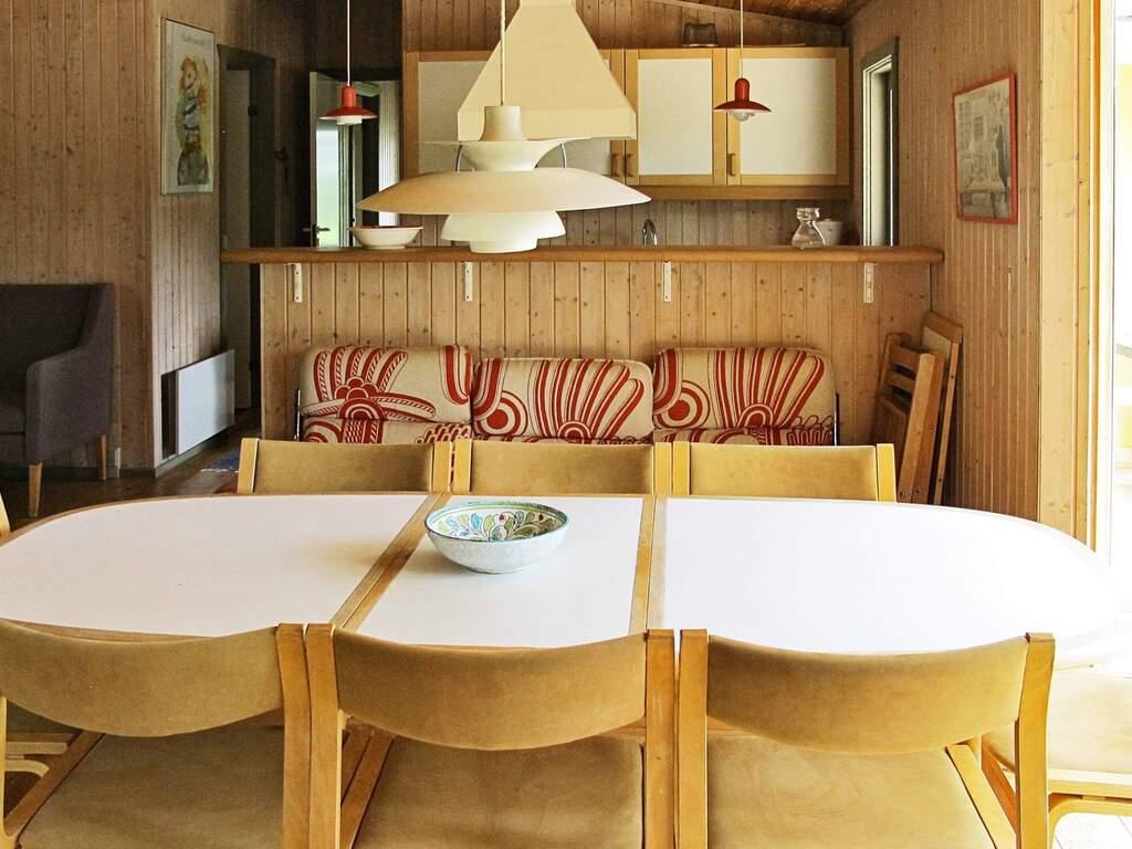 Zusatzbild Nr. 13 von Ferienhaus No. 41522 in Væggerløse