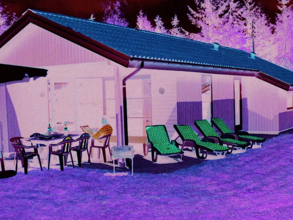 Detailbild von Ferienhaus No. 41530 in Væggerløse