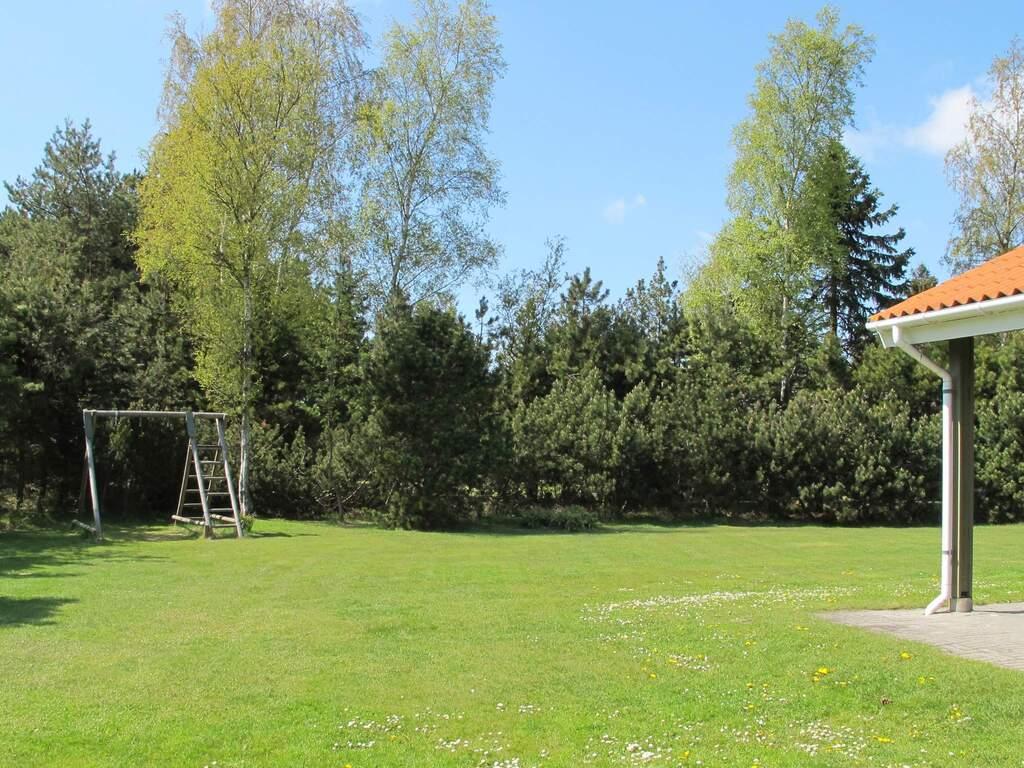Umgebung von Ferienhaus No. 41530 in Væggerløse