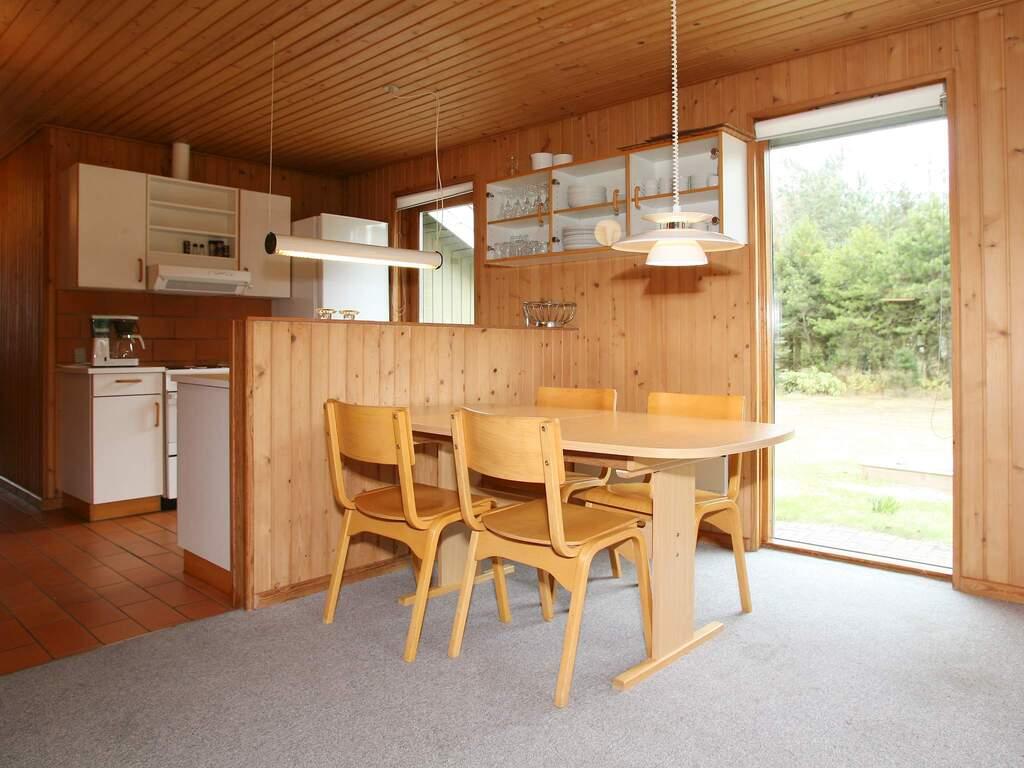 Zusatzbild Nr. 05 von Ferienhaus No. 41530 in Væggerløse