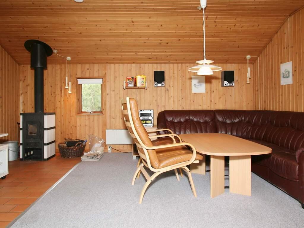 Zusatzbild Nr. 06 von Ferienhaus No. 41530 in Væggerløse