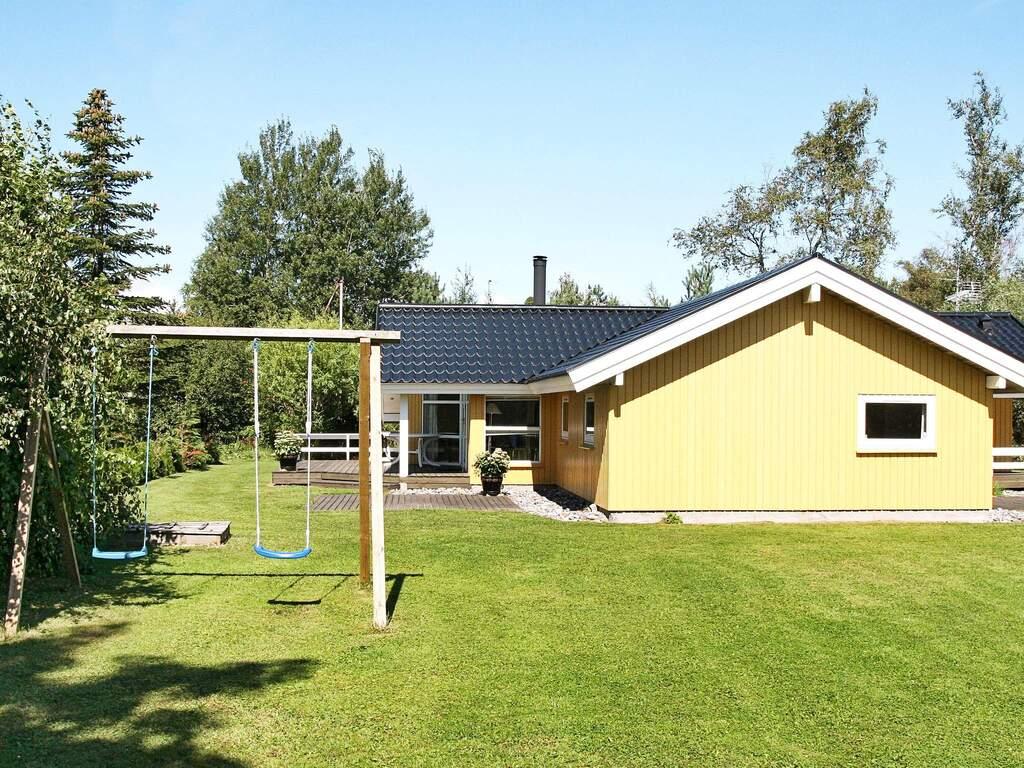 Zusatzbild Nr. 02 von Ferienhaus No. 41676 in Væggerløse