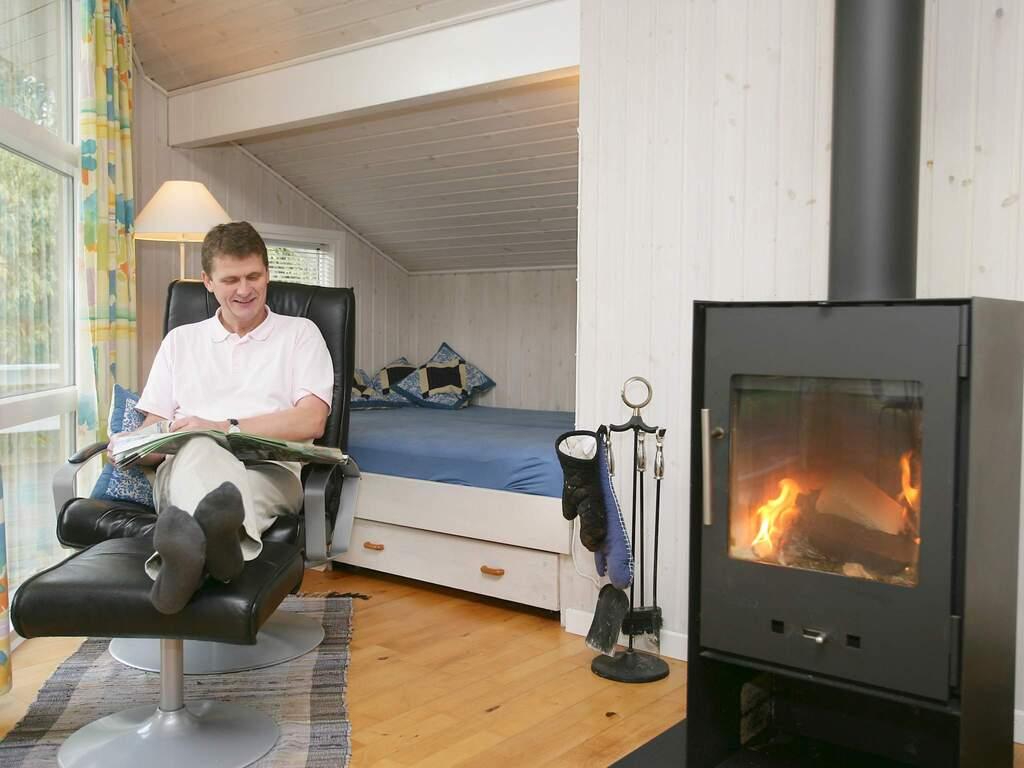 Zusatzbild Nr. 04 von Ferienhaus No. 41676 in Væggerløse