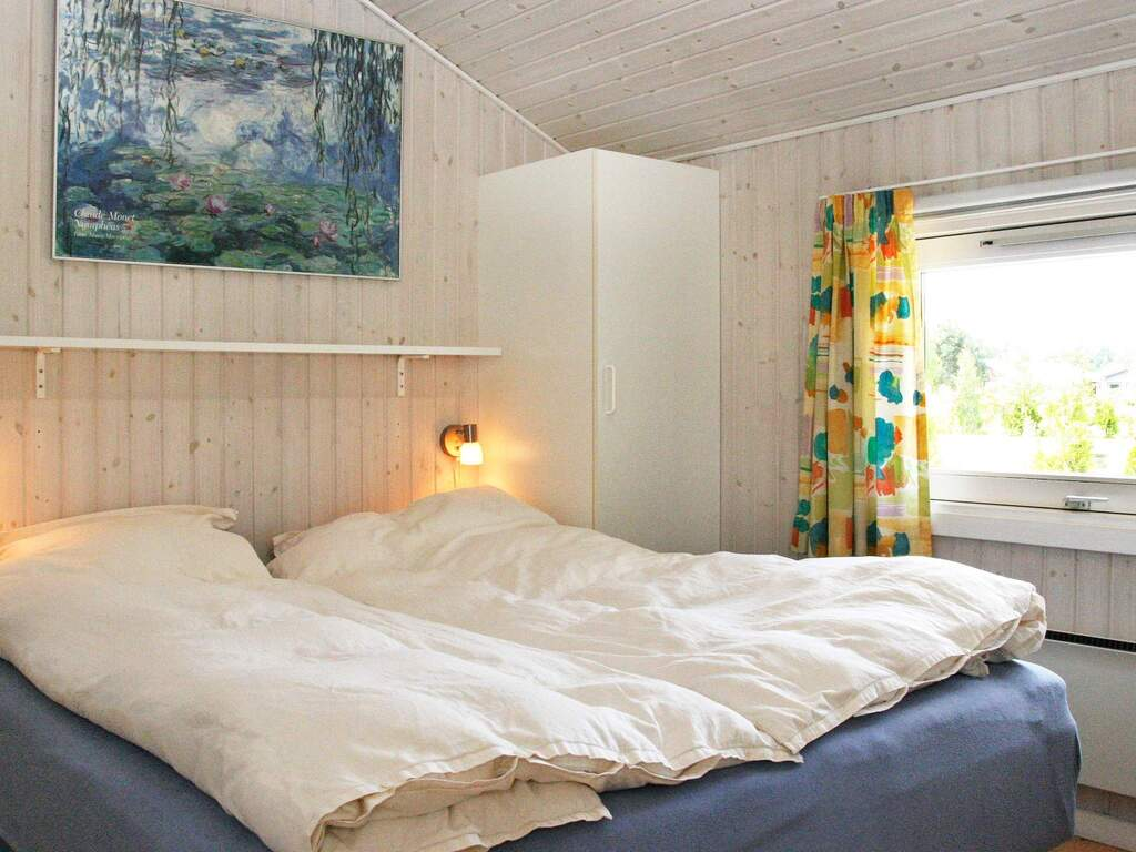 Zusatzbild Nr. 08 von Ferienhaus No. 41676 in V�ggerl�se