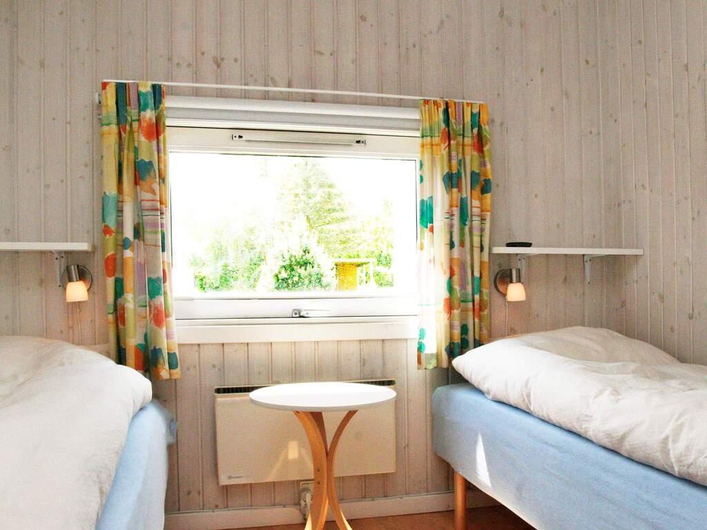 Zusatzbild Nr. 09 von Ferienhaus No. 41676 in Væggerløse
