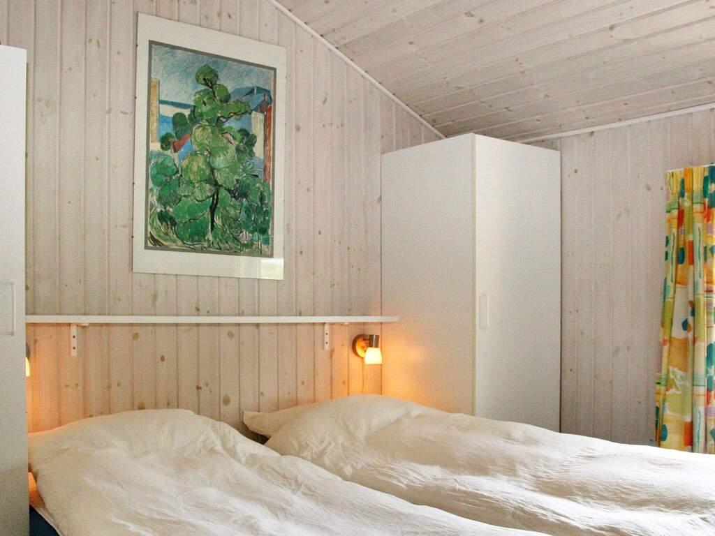 Zusatzbild Nr. 10 von Ferienhaus No. 41676 in Væggerløse
