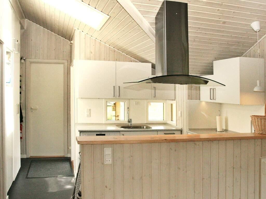 Zusatzbild Nr. 12 von Ferienhaus No. 41676 in Væggerløse
