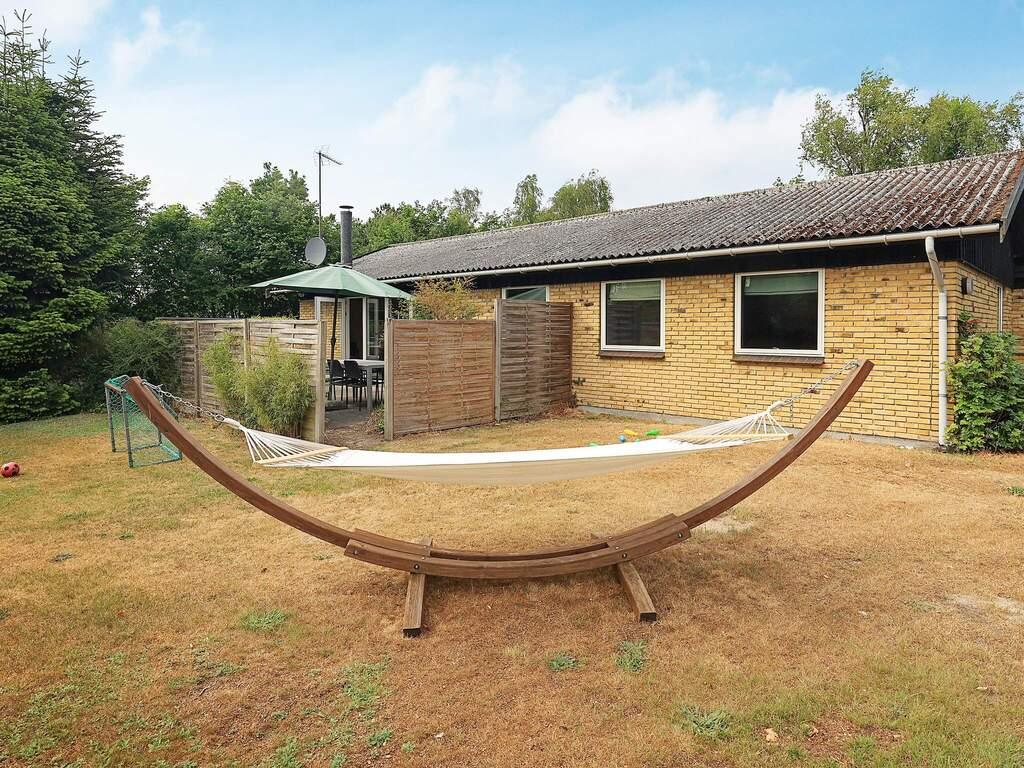 Detailbild von Ferienhaus No. 41838 in Væggerløse