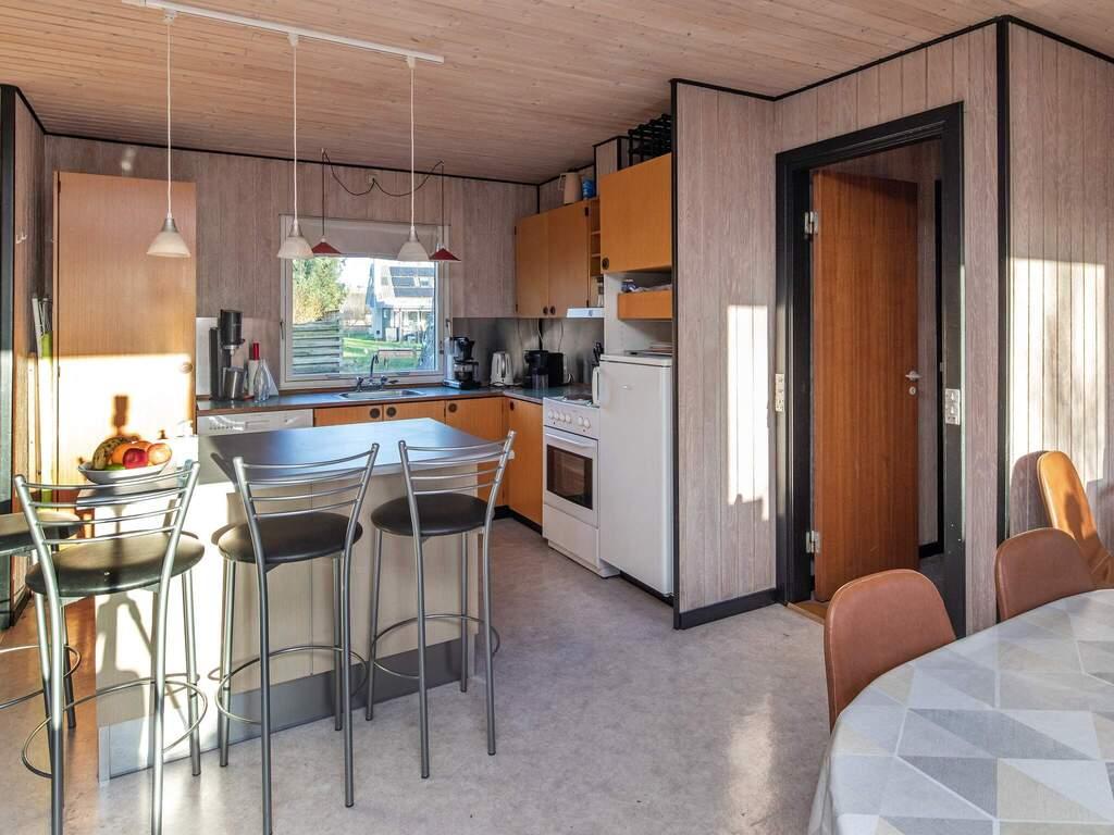Zusatzbild Nr. 03 von Ferienhaus No. 41838 in Væggerløse