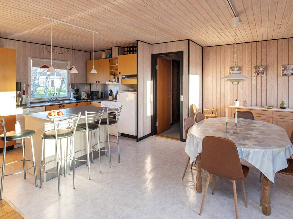 Zusatzbild Nr. 04 von Ferienhaus No. 41838 in Væggerløse