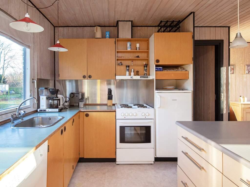 Zusatzbild Nr. 05 von Ferienhaus No. 41838 in Væggerløse
