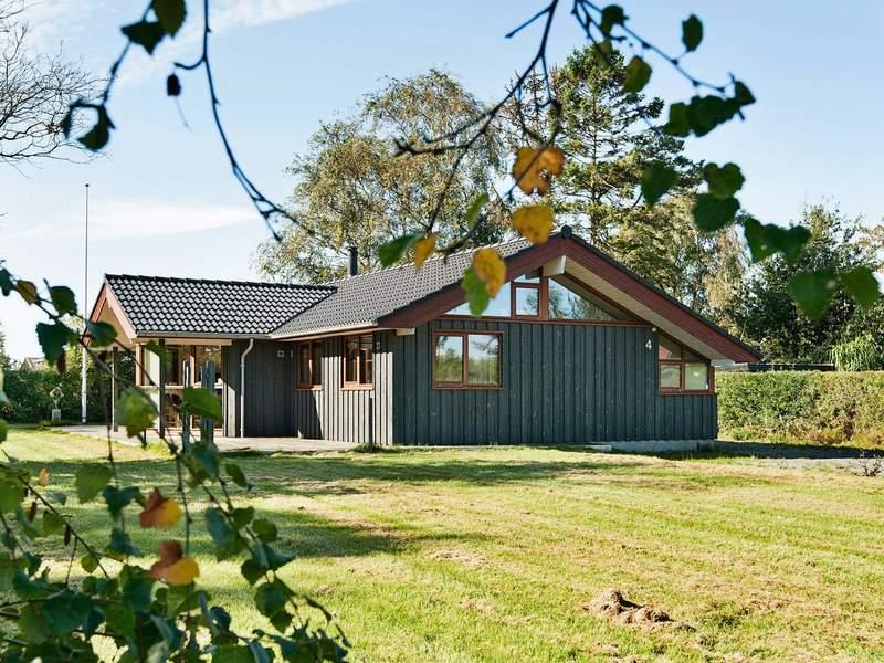 Zusatzbild Nr. 01 von Ferienhaus No. 41985 in Odder