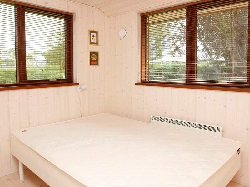 Zusatzbild Nr. 09 von Ferienhaus No. 41985 in Odder