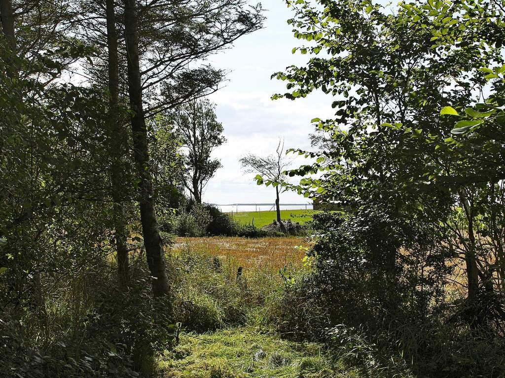 Umgebung von Ferienhaus No. 41995 in �ster Assels