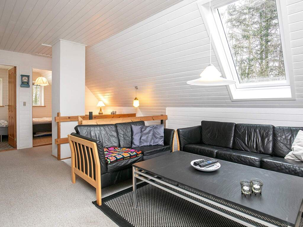 Zusatzbild Nr. 05 von Ferienhaus No. 41995 in Øster Assels