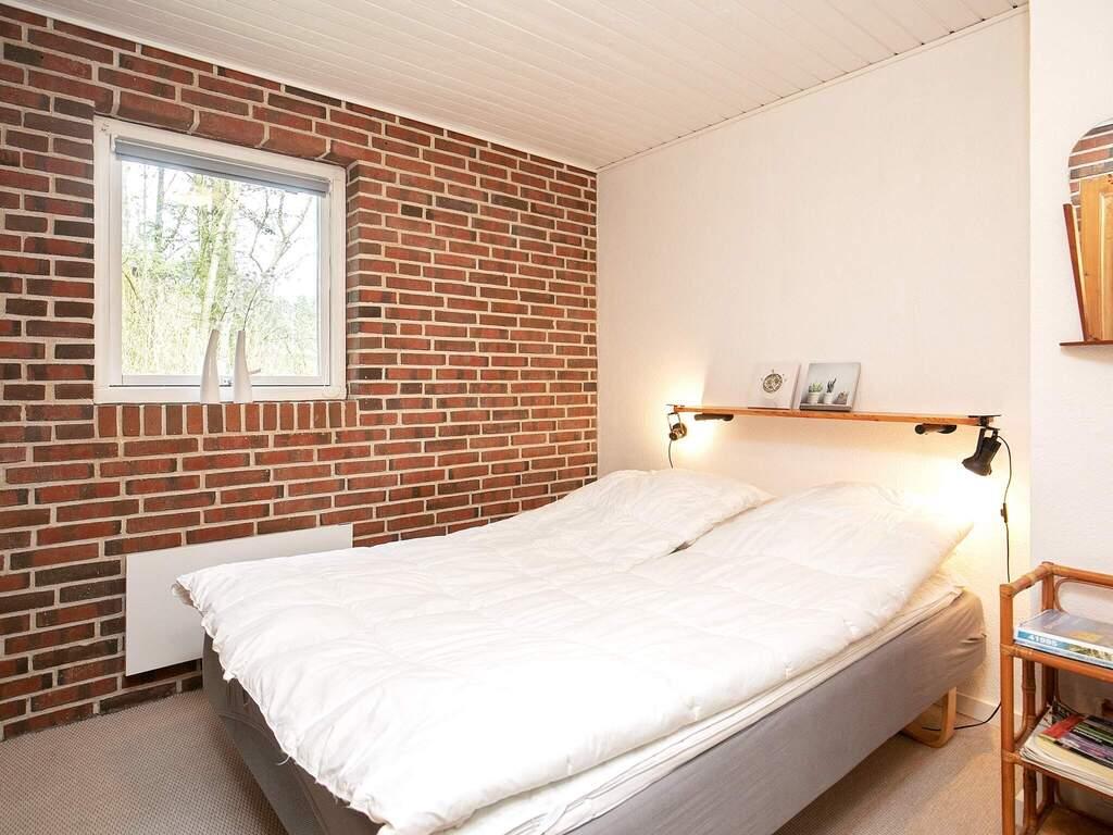 Zusatzbild Nr. 13 von Ferienhaus No. 41995 in Øster Assels