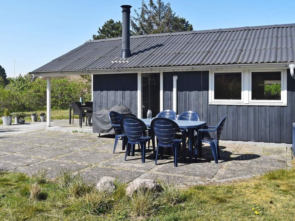 Zusatzbild Nr. 01 von Ferienhaus No. 42040 in R�dby