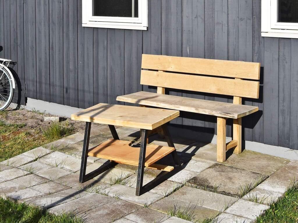 Zusatzbild Nr. 02 von Ferienhaus No. 42040 in R�dby