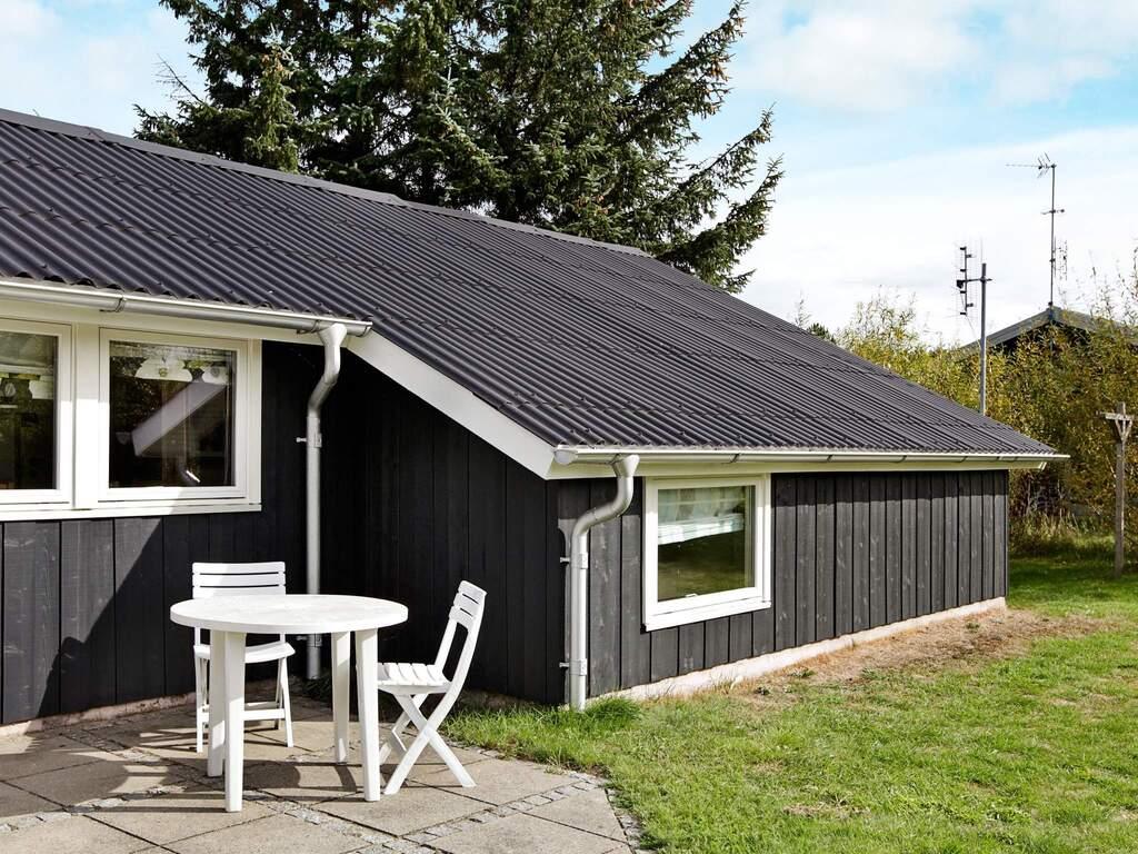 Zusatzbild Nr. 03 von Ferienhaus No. 42040 in R�dby