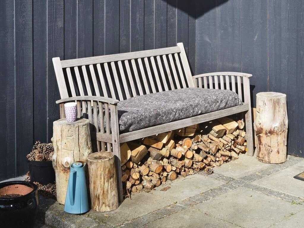 Zusatzbild Nr. 04 von Ferienhaus No. 42040 in R�dby