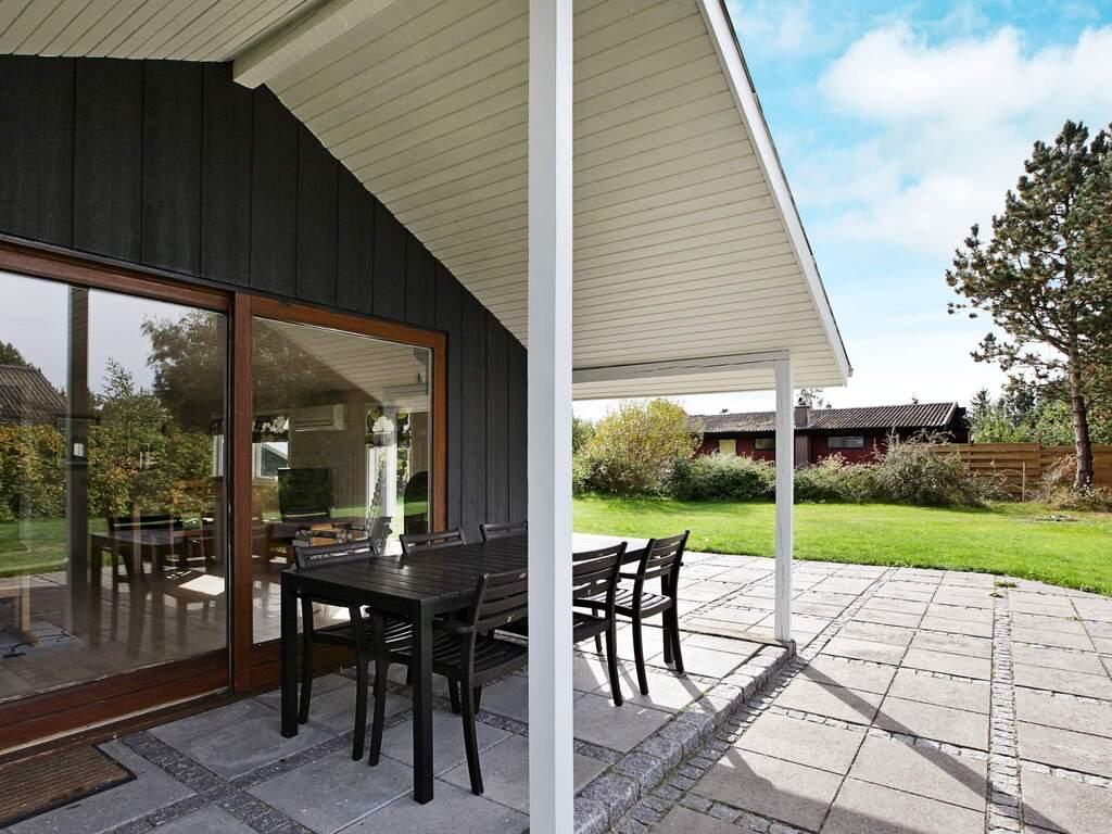Zusatzbild Nr. 06 von Ferienhaus No. 42040 in R�dby