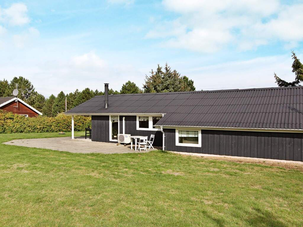 Zusatzbild Nr. 07 von Ferienhaus No. 42040 in R�dby