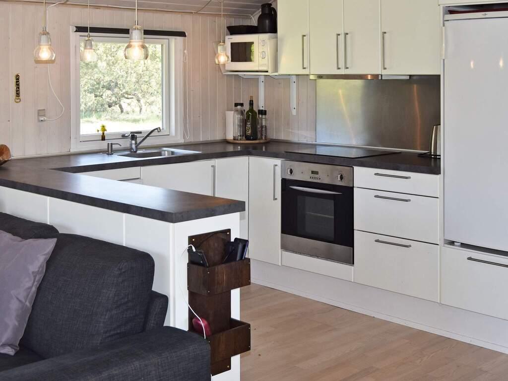 Zusatzbild Nr. 08 von Ferienhaus No. 42040 in R�dby